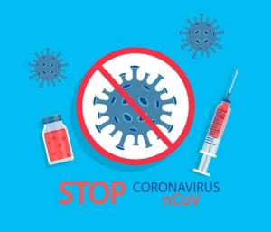 A worldwide disaster, the Coronavirus